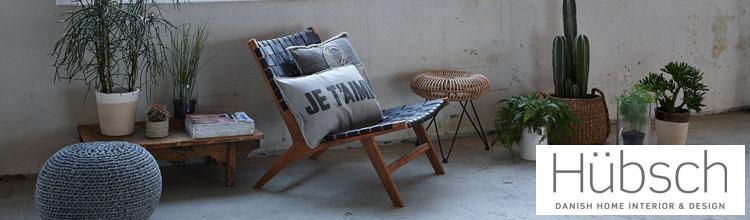 wohnen dekorieren einrichten bei uns im hihola. Black Bedroom Furniture Sets. Home Design Ideas